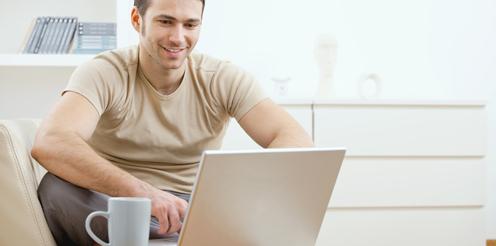 Neue Wege in den Beruf: per Online Assessment zum neuen Job