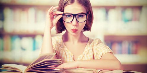 7 Tipps für effektives Lernen im Studium