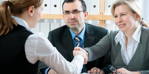 Was ist eigentlich ein Betriebsrat?