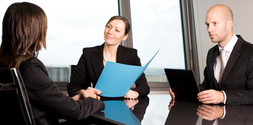 Warum Soft Skills den Arbeitsalltag leichter machen