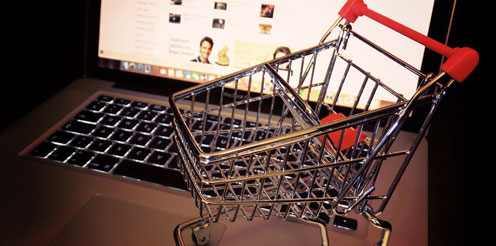 Karriere im E-Commerce