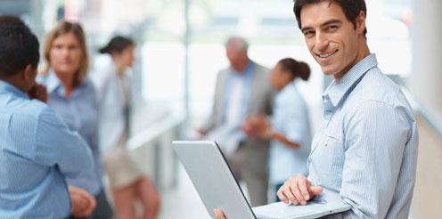 SAP-Berater