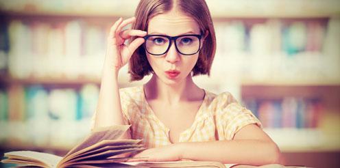 Studienwahl