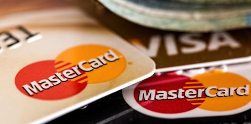 Tipps zur Kreditkartenauswahl für Studenten
