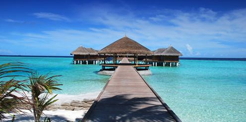 Recht auf Urlaub - Das Bundesurlaubsgesetz