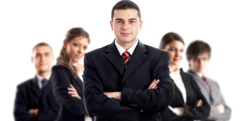 Seminare zum Arbeitsrecht als Rüstzeug für kompetente Betriebsräte