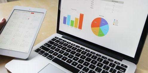 MBA Studium in Deutschland: Das sind die aktuellen Daten