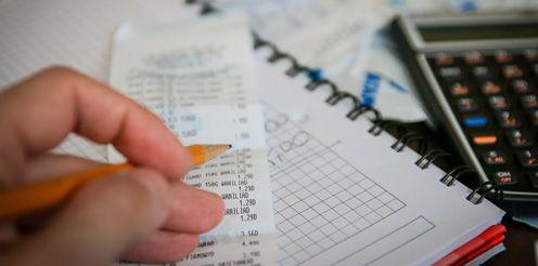 Buchführung: Was müssen Unternehmensgründer beachten?