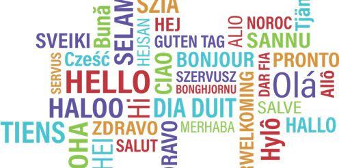 Das Gap Year als vielseitiges Multisprachenjahr verbringen