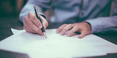 Top Thema: Ausbildungsqualität verbessern - mit einer Betriebsvereinbarung