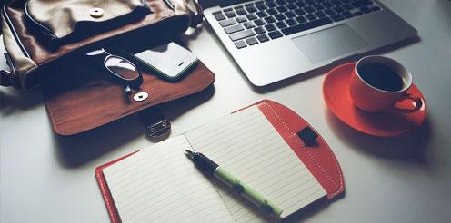 Top Thema: BWL studieren ohne Abitur – Wege für Praktiker zum Bachelor oder Master