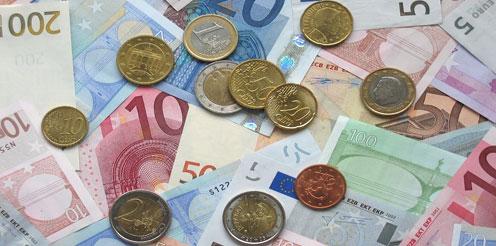 Berufsunfähigkeitsversicherung: So kann man die Kosten gering halten