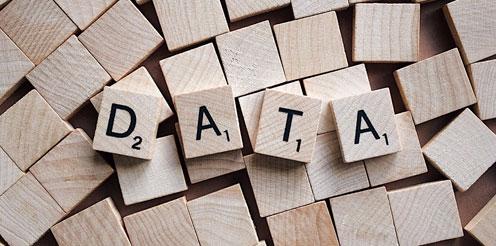 Tipps & Hilfe – Datenanalyse bei Bachelorarbeit, Masterarbeit & Dissertation