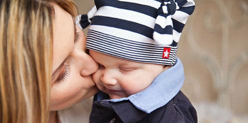 Studieren mit Kind: Die Erziehungszeit für die Karriere sinnvoll nutzen
