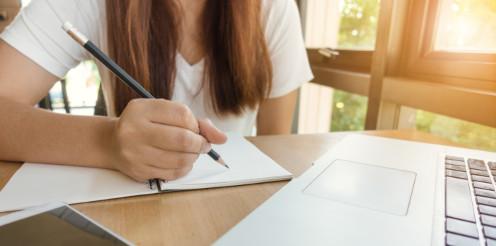 Top Thema: Der Rundum-Studienratgeber für einen gelungenen Start in das Studentenleben