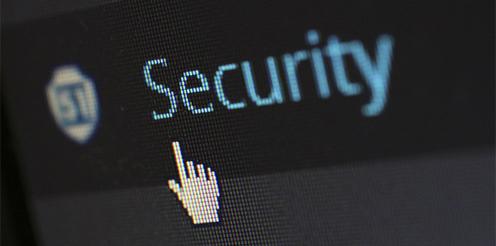 Der Bedarf an geschulten Sicherheitsfachkräften steigt weiter an