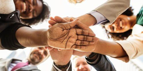 Was bringt Diversität in agilen Teams?