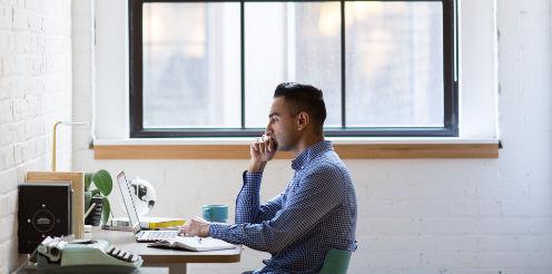 Top Thema: Vielfachbegabung zum Beruf machen – Technische Redakteure und Fachübersetzer sind stark gefragt