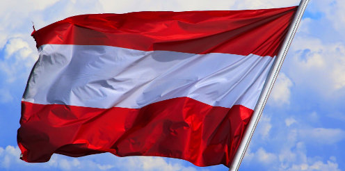 Grenzgänger bei der Berufswahl – Ausbildung in Österreich