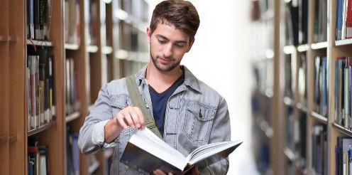 Top Thema: Countdown zum Studienstart: Diese Dinge solltest du rechtzeitig erledigen