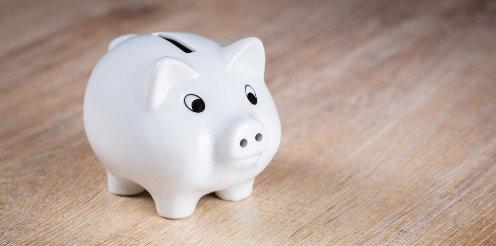 Top Thema: Welche Geldanlage passt als Studi oder Azubi zu mir?