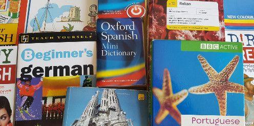 Fünf wertvolle Tipps, um Fremdsprachen lernen zu können