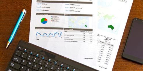 Wertvolle Marketing-Tipps für Start-ups