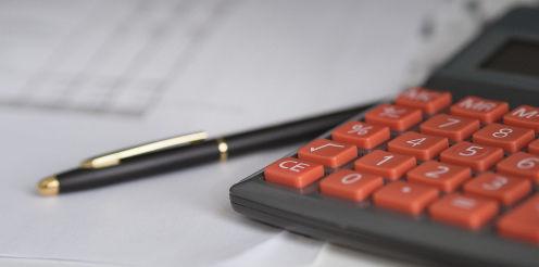 Top Thema: Tipps für Unternehmer: Online-Banking
