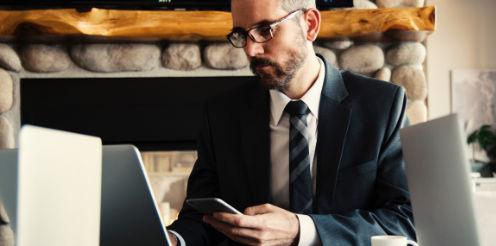 Tipps für Unternehmer: Wie meistern Sie den Wiedereinstieg nach der Krise?