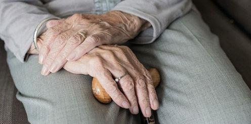 Riester Rente: Was dafür spricht & die Kehrseite!