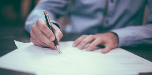 Top Thema: Private Haftpflichtversicherung für Studenten – nötig oder überflüssig?