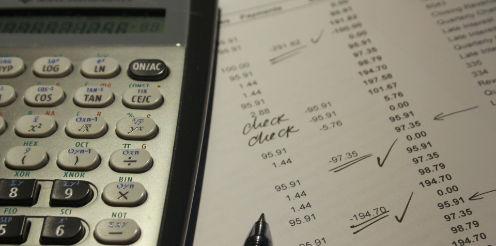 Top Thema: Vorübergehende Umsatzsteuersenkung – Was müssen Unternehmer beachten?