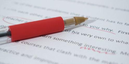Wie schreibe ich eine wissenschaftliche Arbeit? Tipps & Tricks für Studierende