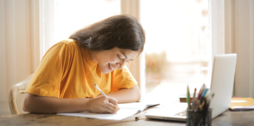 Ausbildung oder Studium, was passt besser zu mir?